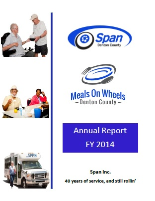 Annual Report FY 2014 Final Image