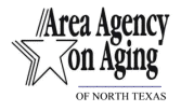 Area Council on Aging logo (1)